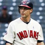 012414-MLB-Cleveland-Indians-Grady-Sizemore-TV-Pi2.vadapt.955.medium.27